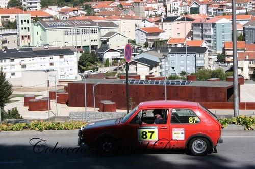Rally de Portugal Histórico 2016 (510).JPG