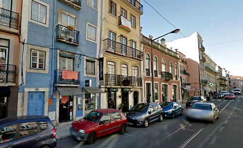 street_viewEP.jpg