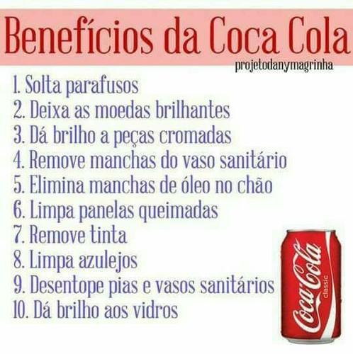 1 COCACOLA.jpg