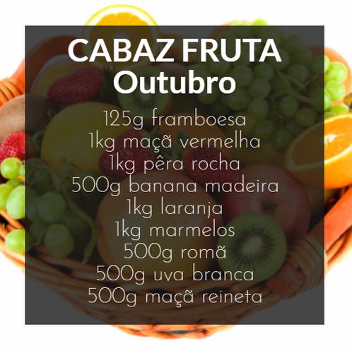 CabazFrutaOutubro.png