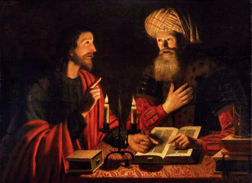 christ_instructing_nicodemus_crijn_hendricksz.jpg