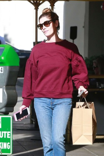 Ashley-Greene -Out-in-Beverly-Hills--07.jpg