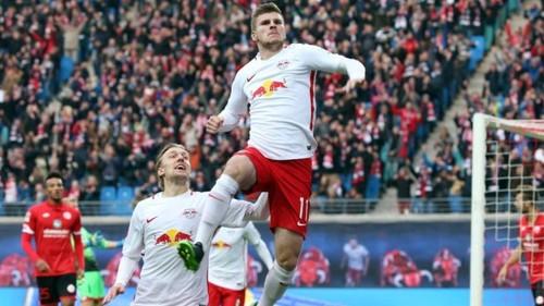 FOTO-1-Bundesliga-678x381.jpg