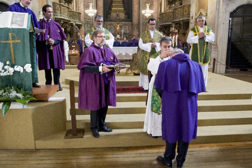 Irmandade_Igreja_Graca_59.jpg