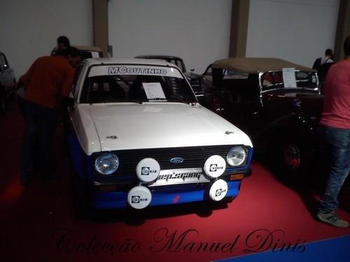 Autoclassico Porto 2016 (313).jpg