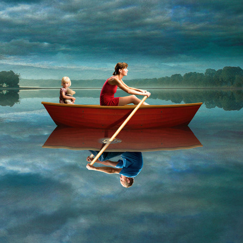 Igor Morski - Surreal?