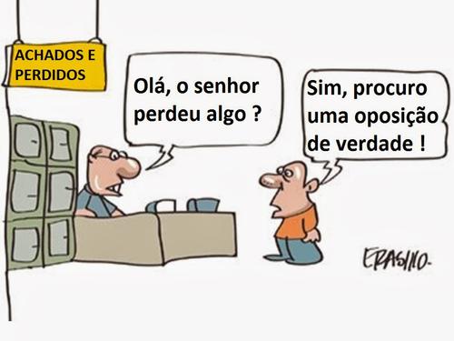 Oposição.png