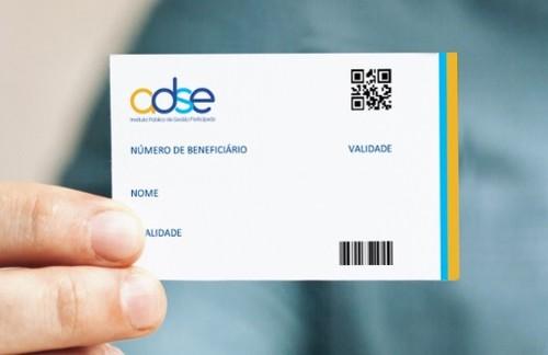 ADSE-NovoCartao.jpg
