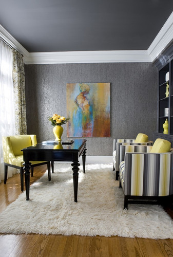 The-Best-of-Home-Office-Design-3.jpg
