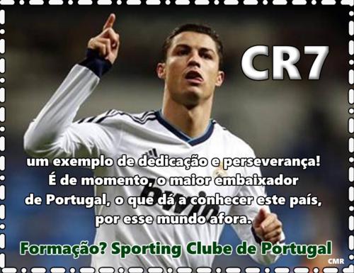 CR-enomre.png