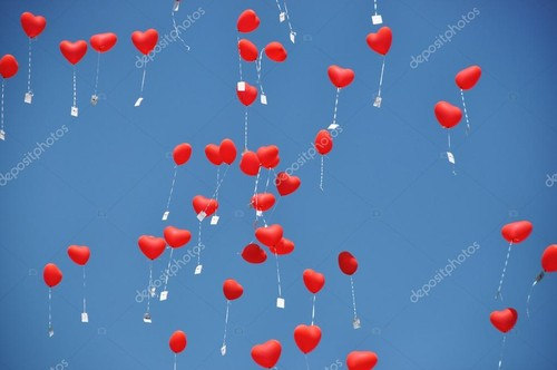 depositphotos_8297367-stock-photo-red-ballons-with