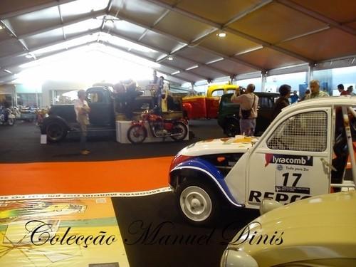 XXV Automobilia 2017 (143).jpg
