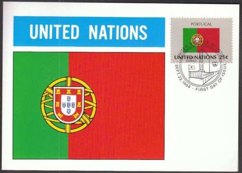 pm_united-nations-new-york-1989-flags-mc-portugal.