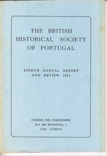 BHS-PORTUGAL 001.jpg