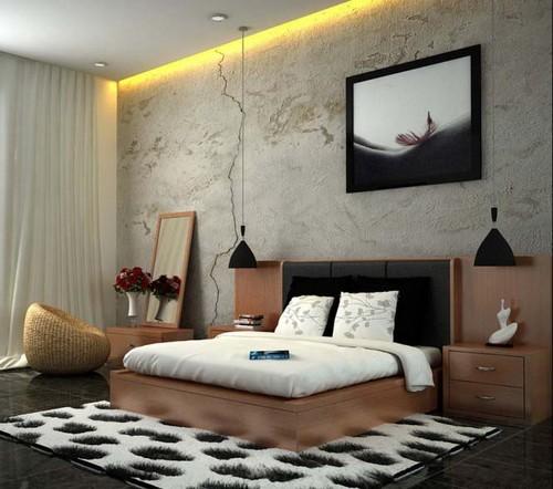 quartos-modernos2.jpg