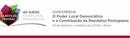 290920161521-945-conferenciapoderlocal.jpg