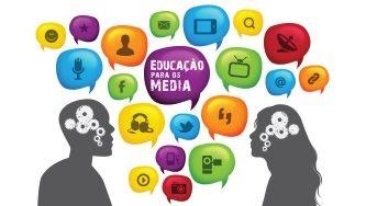 educacaoMedia.jpg