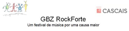 GBZ rockforte
