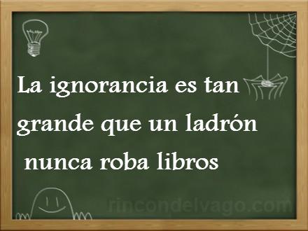 ignorancia3.png