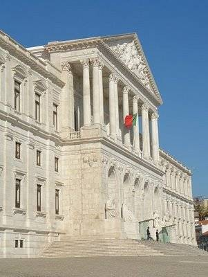 assembleia_republica_-_exterior_2_11.jpg