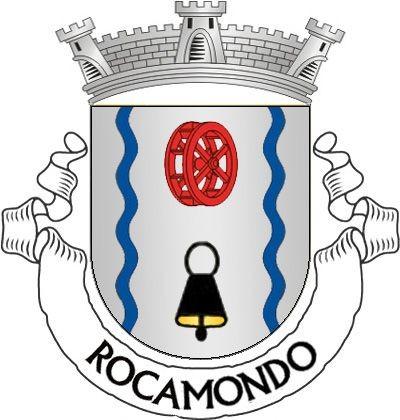 Rocamondo.jpg