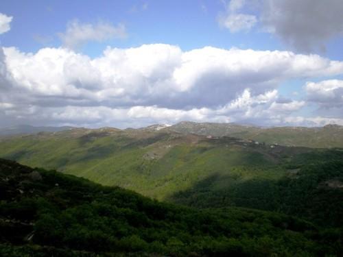 maroiço fafe paisagem