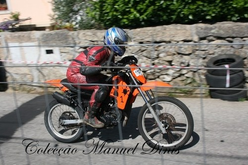 GP Lordelo 2016 Domingo (294).JPG