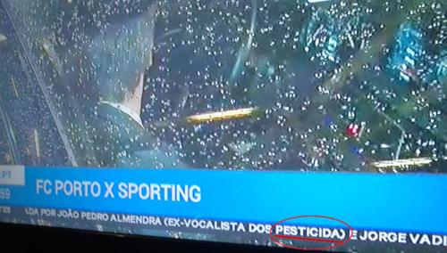 PESTICIDA.png