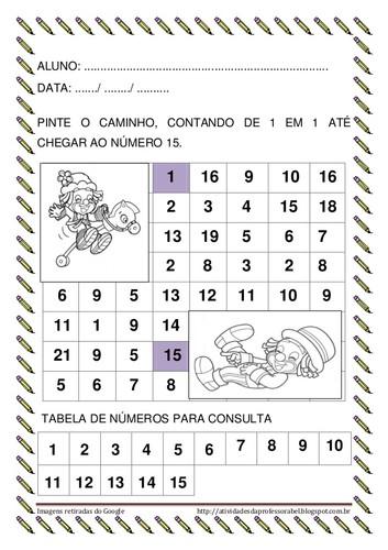 atividades-ateno-sequencia-numrica-8-638.jpg