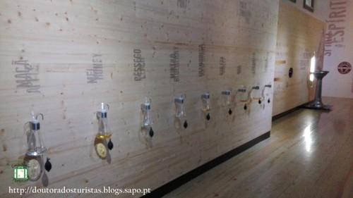Museu do Douro 2.jpg