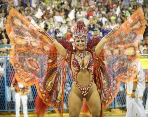 Viviane Araújo 2 (Carnaval Rio 2019).jpg