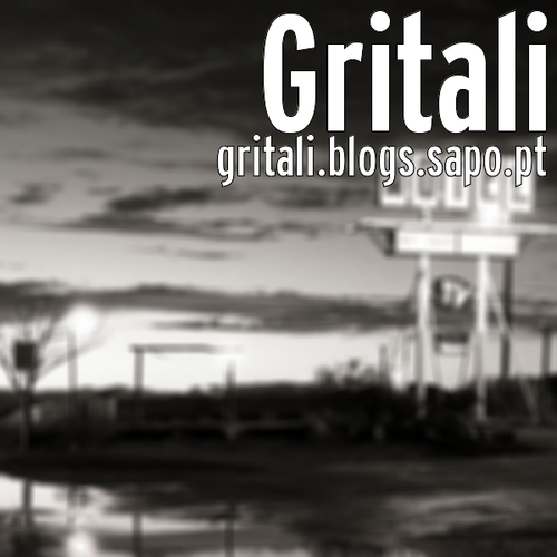 Gritali_Logo