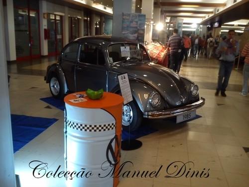 Autoclassico Porto 2016 (63).jpg
