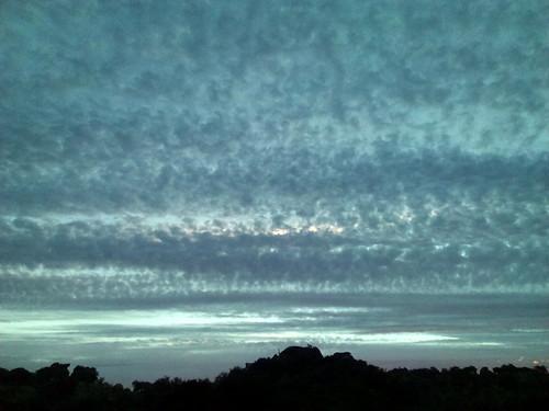 nuvens. Foto original DAPL 2016jpg