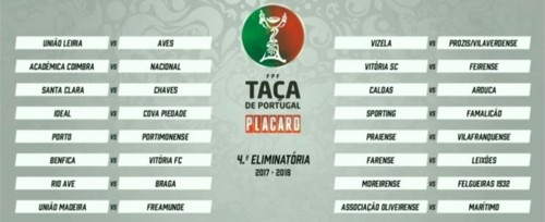 Taça_de_Portugal.jpg