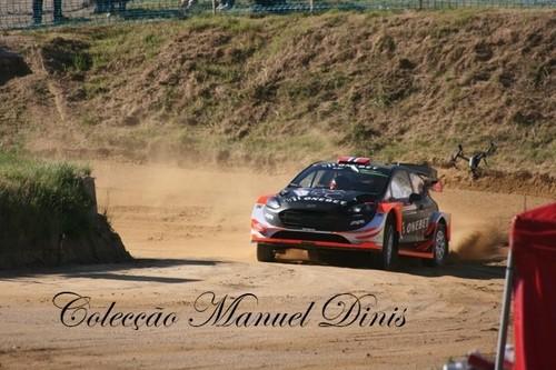 Rally de Portigal 2017 (45).JPG