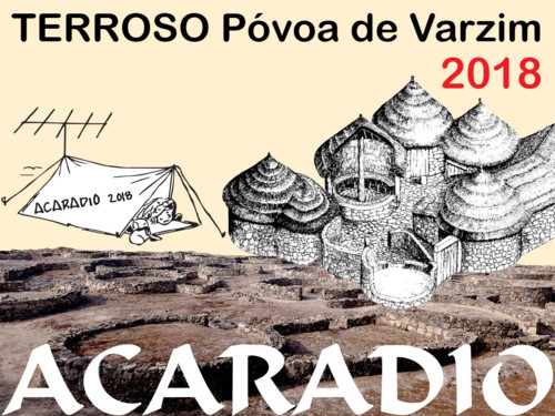 LogoAcaradio 2018.jpg