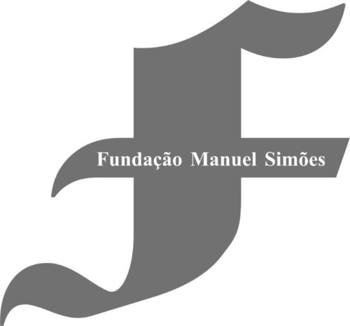 FUNDACAO_MANUEL_SIMOES.jpg