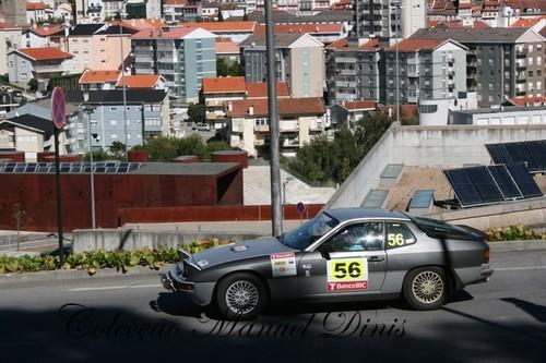 Rally de Portugal Histórico 2016 (537).JPG