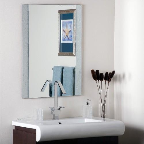 8emponto-espelhos-sem-moldura-6.jpg