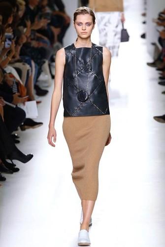 Hermès-desfile-11.jpg