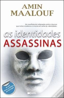 IDENTIDADES ASSASSINAS.jpg