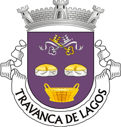 Travanca de Lagos.png