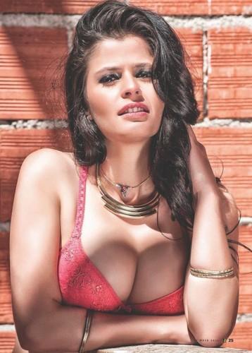Filipa Ferreira 8
