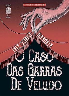 Caso__Garras_Veludo__400px__89638[1].jpg