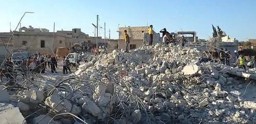 Ataque_aereo_eua_siria_2014-09