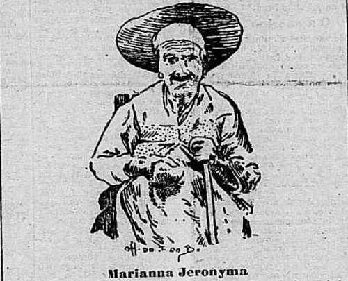mariana jerónima 2.png