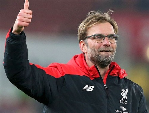 jurgen-klopp-liverpool-thumbs-up_3412823.jpg