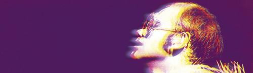 Elton John  «Goodbye Yellow Brick Road» reeditado a 24 de Março