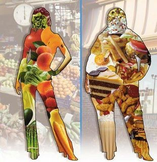 alimentos-permitidos-dieta-paleo.jpg